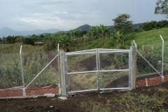 graminia-puertas