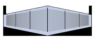 mallasygaviones-logo
